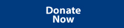 Click here to make a secure online donation.
