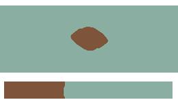 VisionQuest 20/20 Logo