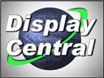 Display Central: 3D Vision Screening Test Looks for National Attention