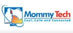 MommyTech: Simple Low Cost Tech Solution Replaces the